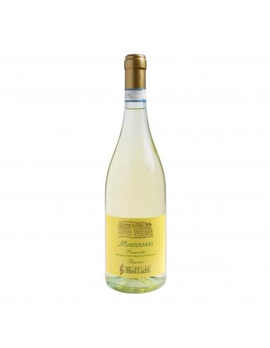 Monterosso - Piemonte Bianco DOC