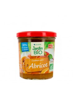 Confettura Albicocca Extra
