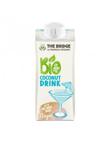 Bio Coconut Drink