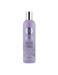 Shampoo Riparatore Pino Siberiano