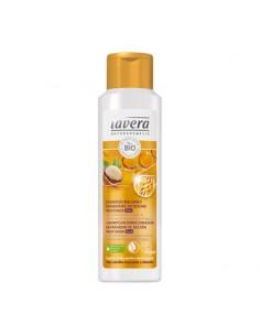 Shampoo e Balsamo Riparatore 2 in 1