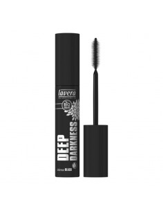 Deep Darkness Mascara