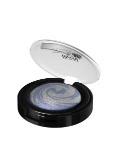 Illuminating Eye Shadow