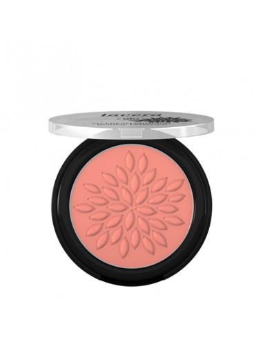 So Fresh Mineral Rouge Powder