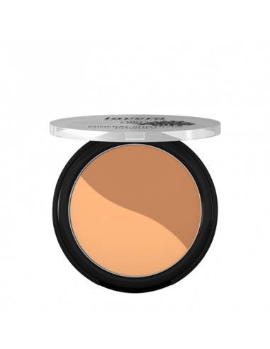 Mineral Sun Glow Powder Duo