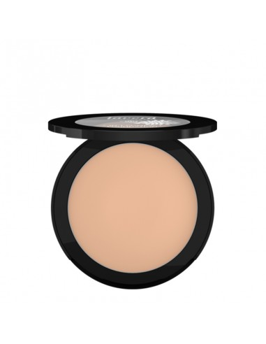 2in1 Compact Foundation