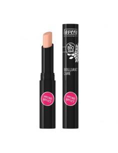 Brillant Care Lipstick