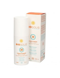 Melt in Cream SPF30